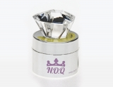 No.005 CRYSTAL COLOR GEL