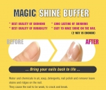 Magic Shiner Buffer